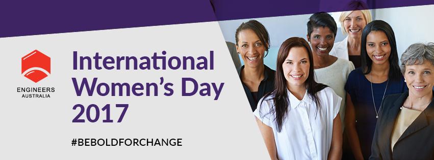 what's-on-international-womens-day-2017.jpg.