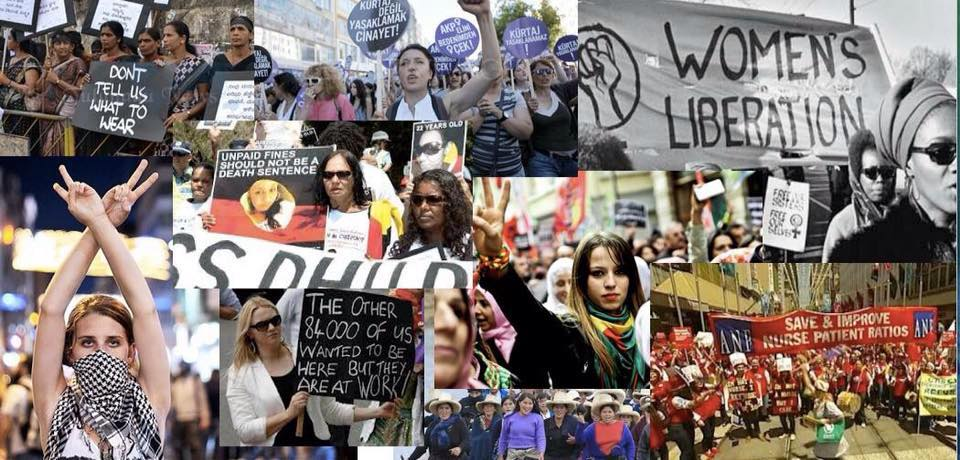 whats-on-international-womens-day-2017.jpg