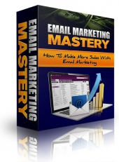 Email Tools Review Bonus