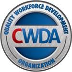 CWDA_resized