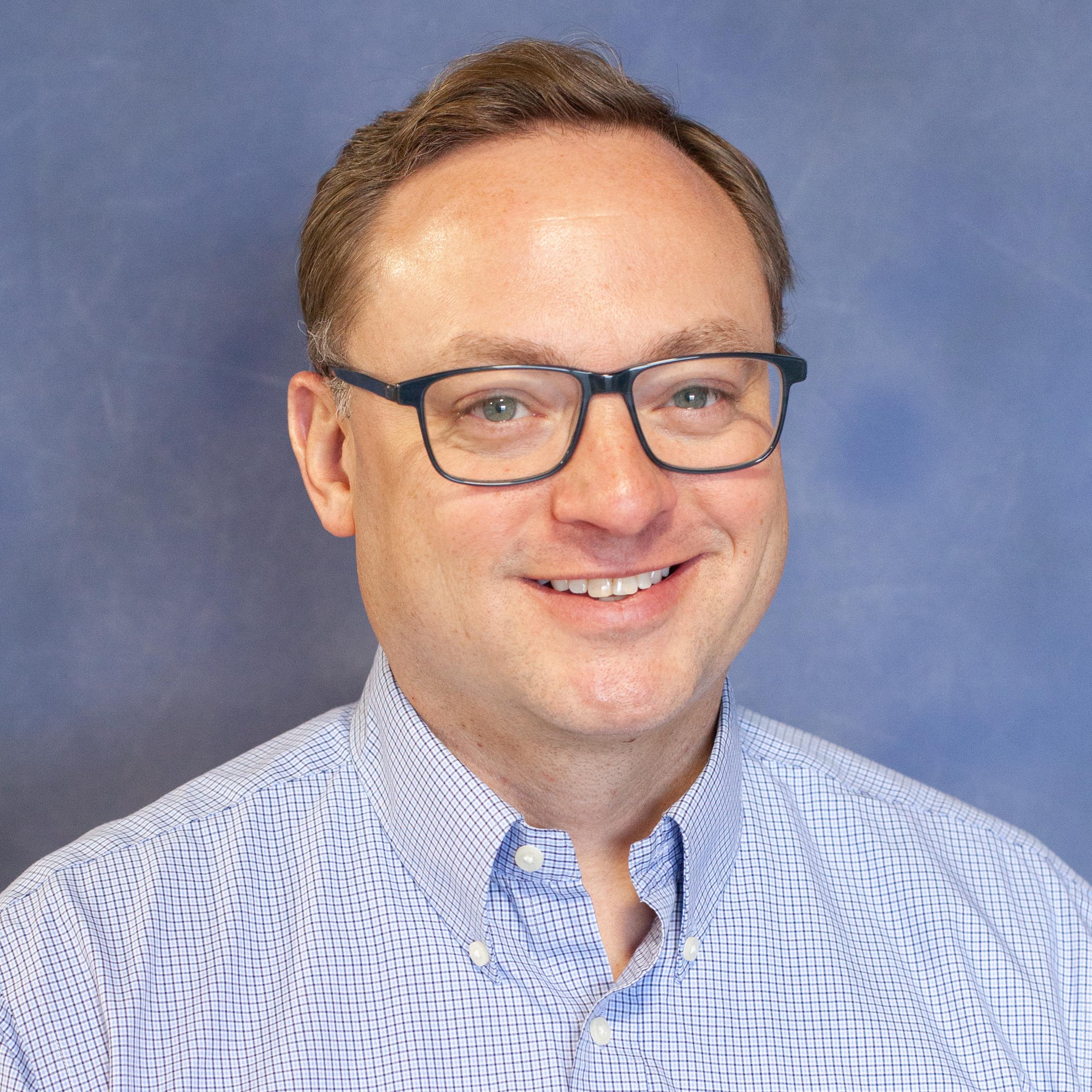 Jason Gilbreath