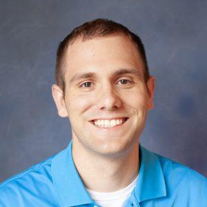 Evan Westra Profile Picture