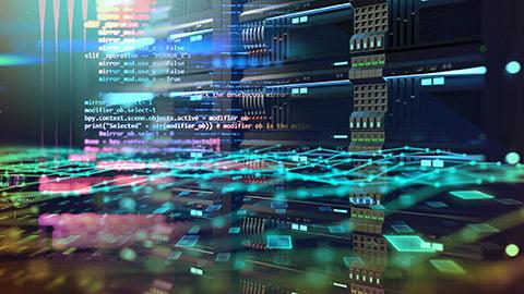 virtualization