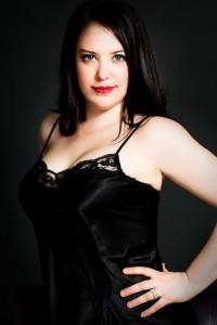 Interview with Author – Laura Roberts @originaloflaura