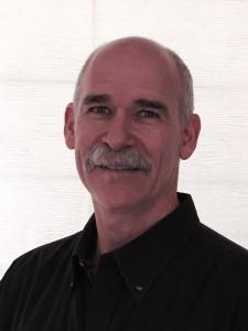 Interview with Author – Scott R. Kramer
