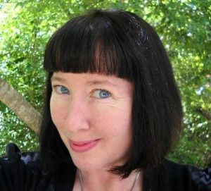 Interview with Author – Clarissa Johal