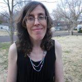 Interview with Author – Debbie Manber Kupfer