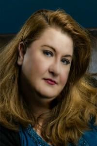 Nicole-Delacroix-portrait
