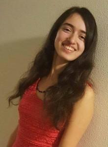 Interview with Author – Maya Tripathi