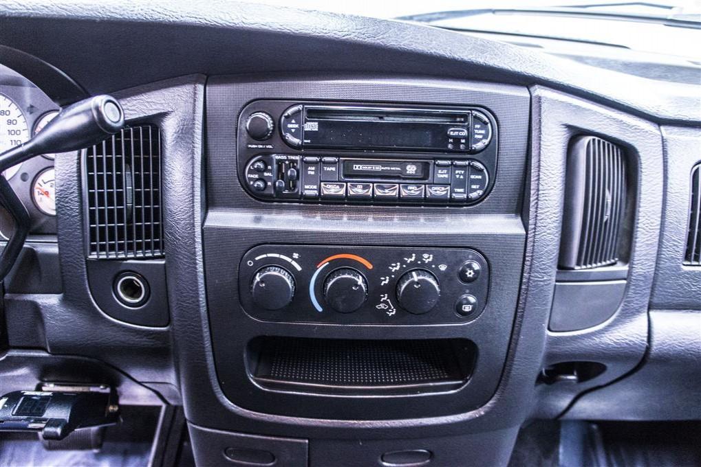 Doylestown Chevy Dealer >> Used Cars In Doylestown Used Jeep Dodge Ram Chrysler | Autos Post