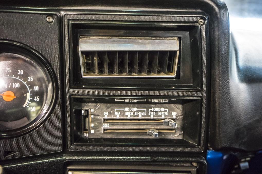 Surface Drive Mud Motors Used Craigslist Autos Post