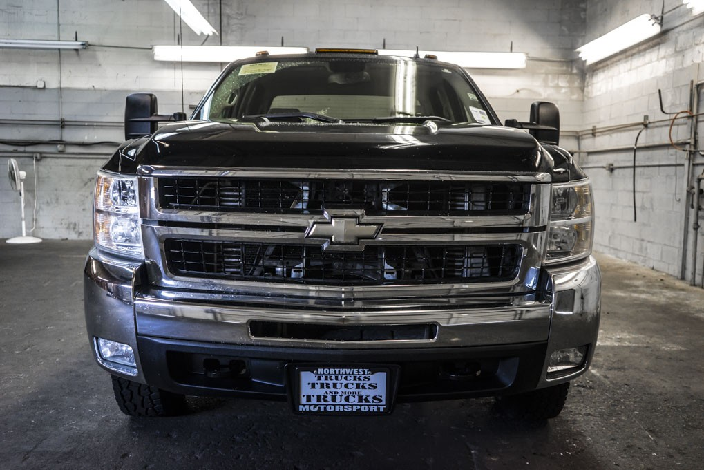 Glens Falls Craigslist Cars Trucks