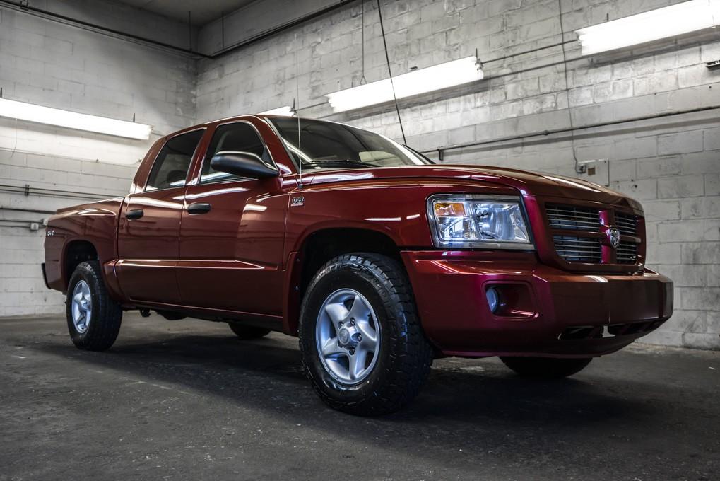 northwest motorsport trucks trucks and more trucks. Black Bedroom Furniture Sets. Home Design Ideas