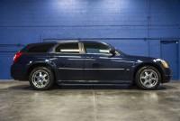 2006 Dodge Magnum SXT RWD