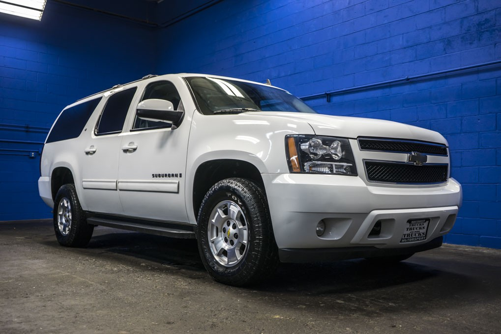 what is a good color for a bathroom 2009 chevrolet suburban 26462