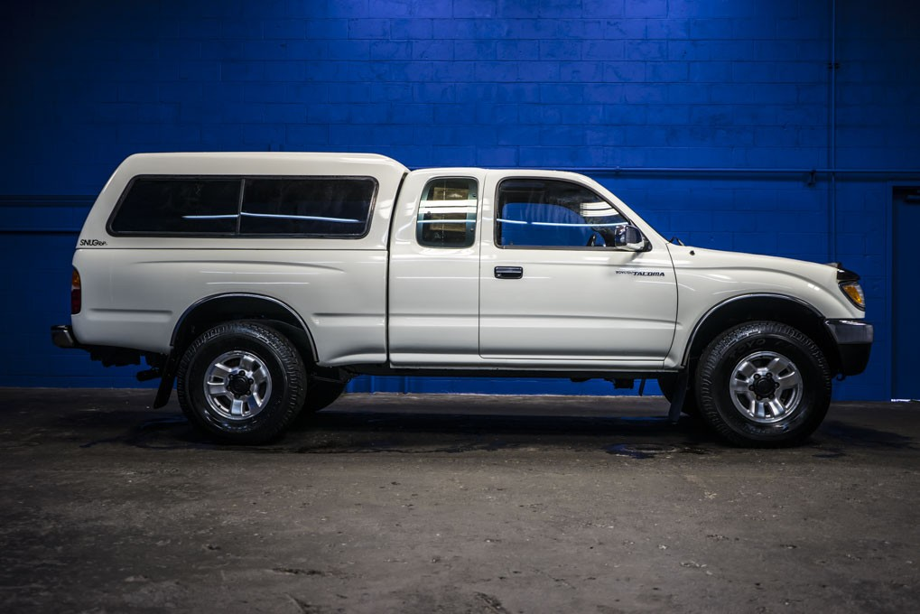 what is the best color to paint a bathroom 1997 toyota tacoma 26518