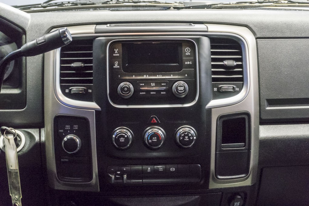2015 dodge ram cummins how to clear perform service