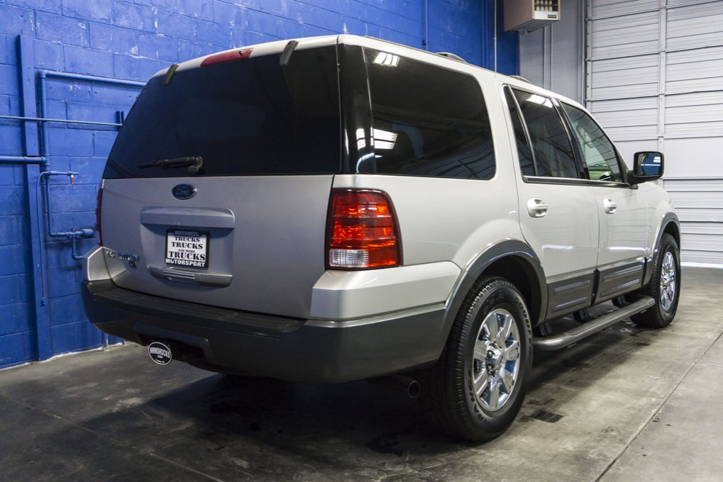 2004 ford expedition for 2004 ford expedition interior parts