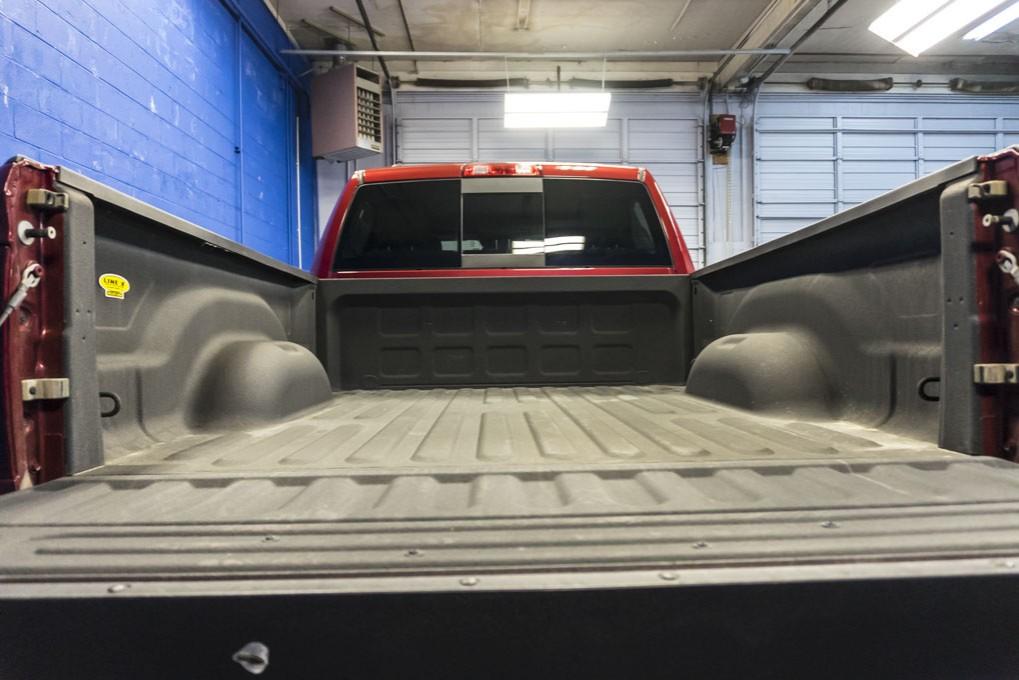 Eco Diesel Dodge For Sale Ms
