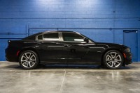 2015 Dodge Charger RT RWD