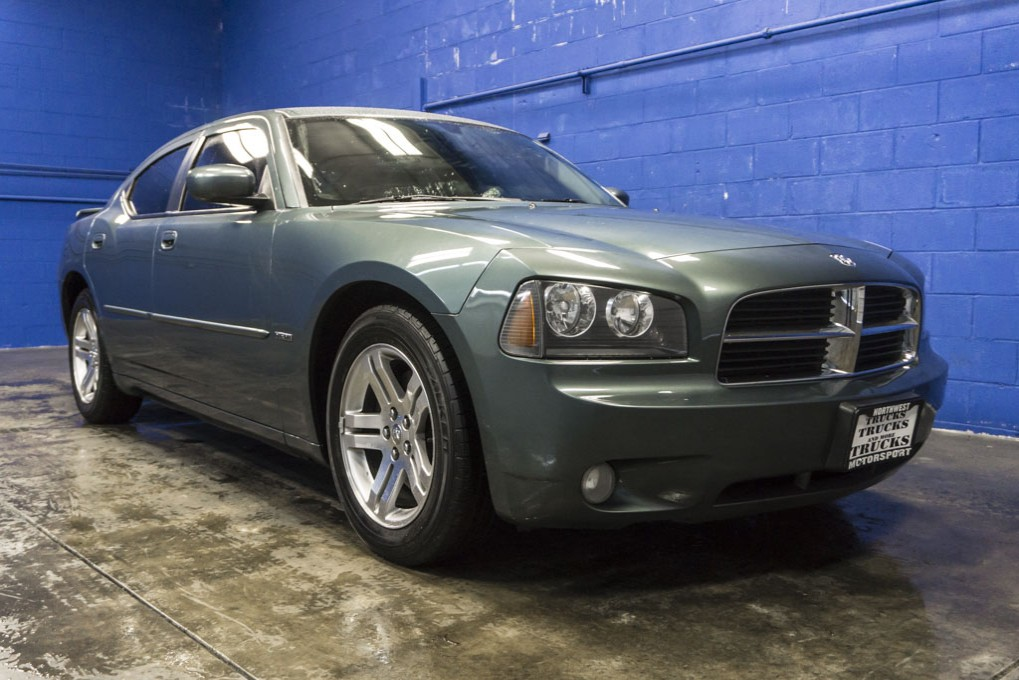 2006 dodge charger. Black Bedroom Furniture Sets. Home Design Ideas