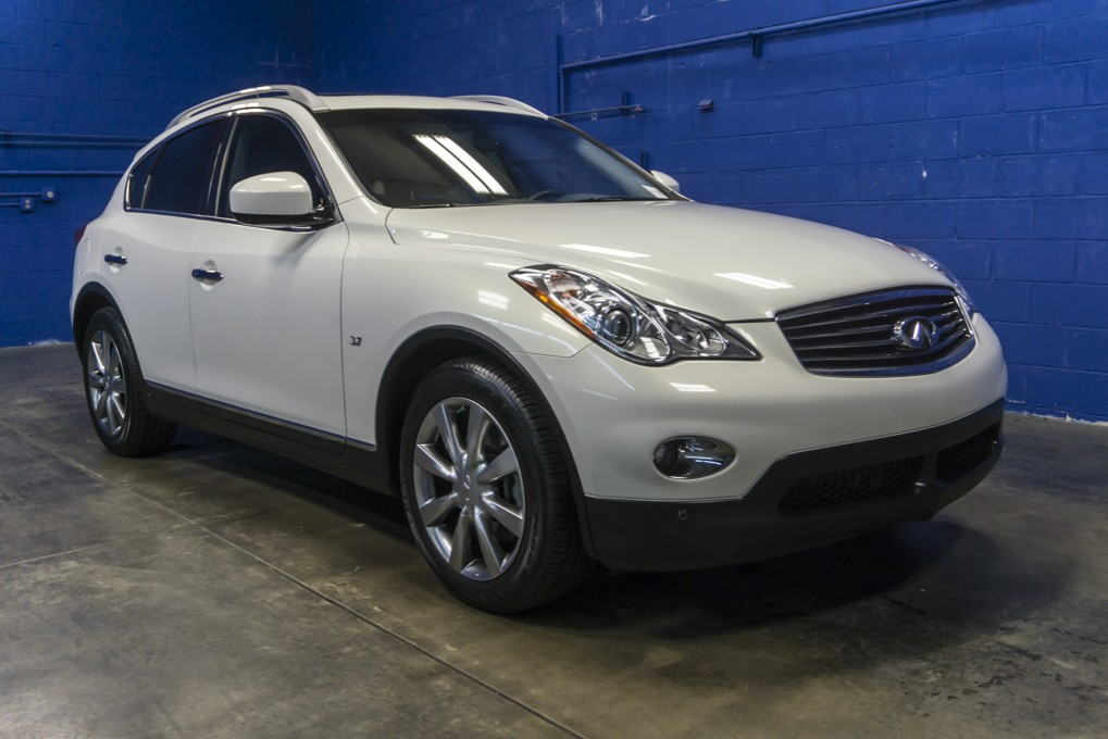 About Us Infiniti Of Lynnwood Autos Post