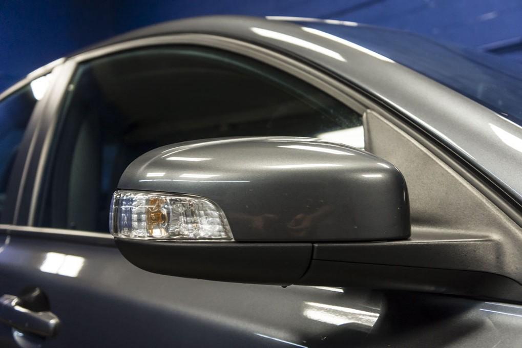 Lynnwood volvo 2018 volvo reviews for European motors west hartford ct