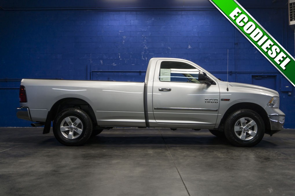 ram 1500 ecodiesel for sale in wa autos post. Black Bedroom Furniture Sets. Home Design Ideas
