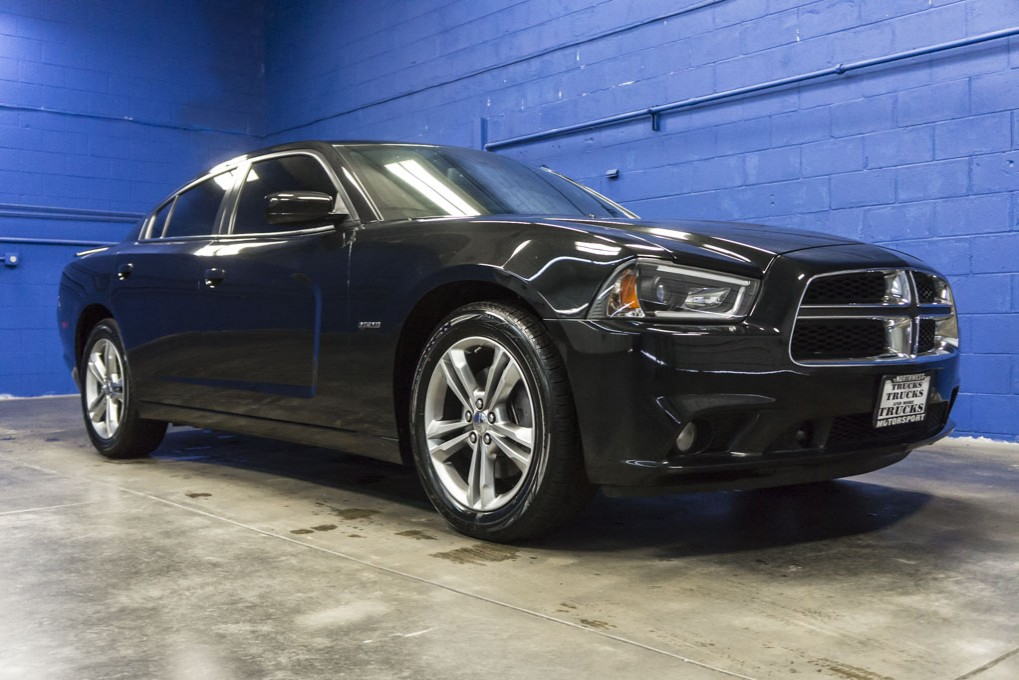 2014 dodge charger. Black Bedroom Furniture Sets. Home Design Ideas