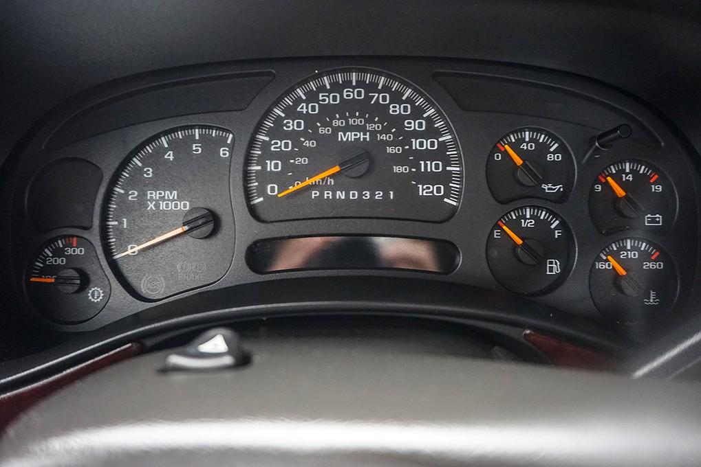 Lifted 2007 Chevrolet Silverado 2500 4x4 Northwest Upcomingcarshq Com