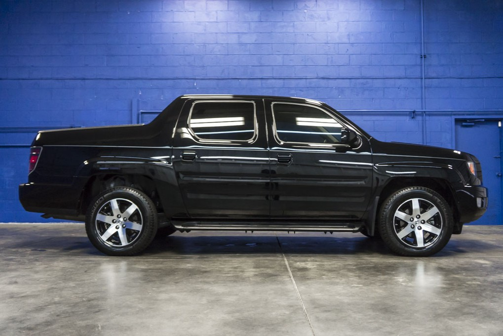 2014 honda ridgeline. Black Bedroom Furniture Sets. Home Design Ideas
