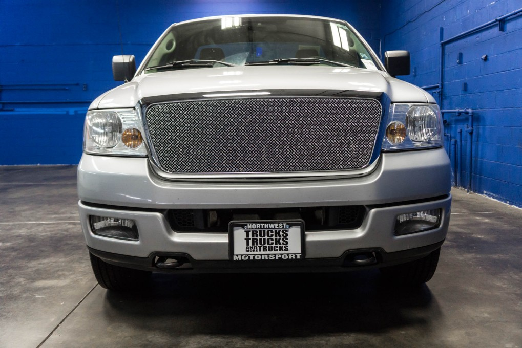 2005 ford f 150 4 6l engine for autos post for F150 motor for sale