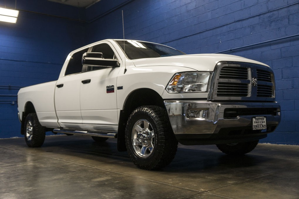 2012 dodge ram. Black Bedroom Furniture Sets. Home Design Ideas