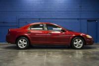 2004 Dodge Stratus SE FWD