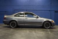 1995 Honda Civic EX FWD