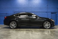 2014 Mazda 6 Grand Touring FWD