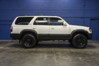 1998 Toyota 4Runner Limited 4x4