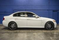 2007 BMW 328 I RWD