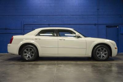 2007 Chrysler 300 Touring RWD