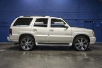 2005 Cadillac Escalade Luxury AWD