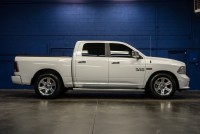 2014 Dodge Ram 1500 Limited 4x4