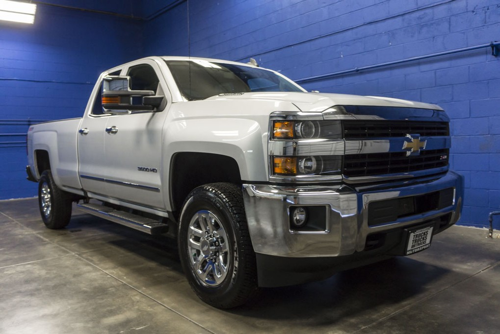 2016 chevrolet silverado. Black Bedroom Furniture Sets. Home Design Ideas