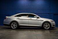 2013 Ford Taurus SEL AWD