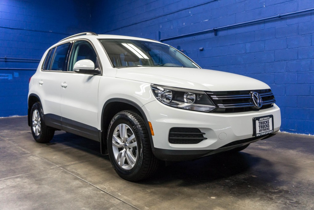 Volkswagen Of Puyallup 2017 2018 2019 Volkswagen Reviews