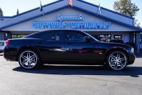 2010 Dodge Charger SXT RWD