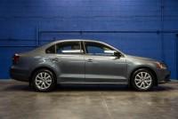2015 Volkswagen Jetta SE FWD