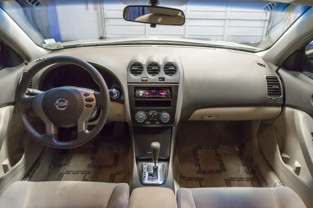 2010 nissan altima for 2010 nissan altima interior accessories