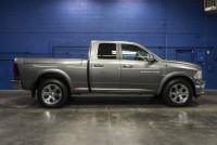 2012 Dodge Ram 1500 Laramie 4x4