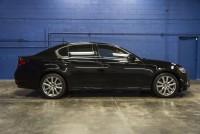 2013 Lexus GS350 RWD