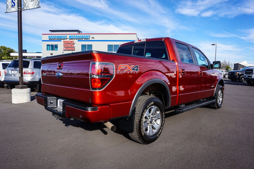 2014 ford f 150 for 2014 ford f 150 exterior colors